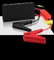 Get a Free Mini Jump Starter with Manulife ManuMedic!