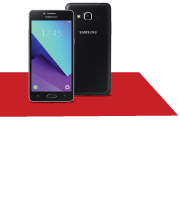 Exclusive 2-Day Flash Deal! Get a  Samsung Galaxy J2 Prime!