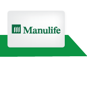 Feel Safe With Manulife ManuProtect For As Low as Rm0.15 per day!