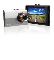 Protect Your Loved Ones and Be Rewarded with a Car Dash Camera!