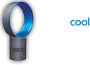 Get a Free Dyson Fan with Your New Maybank Credit Card!