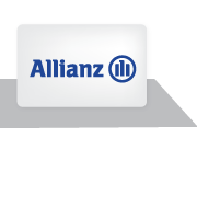 Secure Your family's Future With Allianz-I EssentialCover