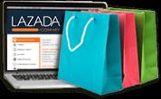 Get Free RM200 Lazada e-Voucher