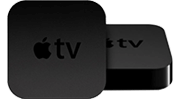 It Gets Better! Free Apple TV With Your New Credit Card